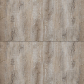 GeoCeramica 60x60 Timber Tortera
