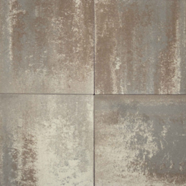 GeoColor 3.0 60x60x6 Sepia Brown