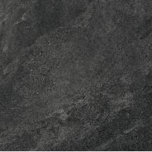 Cerasolid keramische Tegel 60x60x3 Pizarra antracite