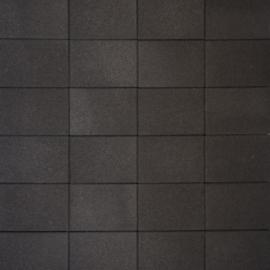 GeoColor 3.0 30x20x6 Dusk Black