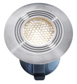 Deck Lights LightPro