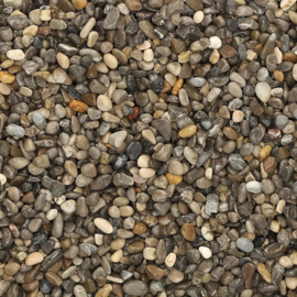 Morane grind 8-16 mm vanaf 10 zakken