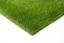 Lime Green Kunstgras Cartea 35mm