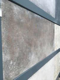 GeoCeramica 120x60 Chateaux Cotto
