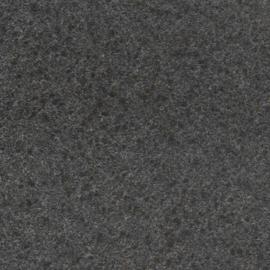 Ceramaxx Basaltina Olivia Black 90x90x3