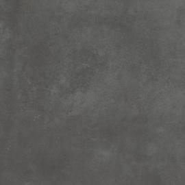 Cerasolid keramische Tegel 60x60x3 Shadow