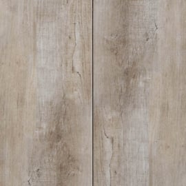 GeoCeramica 120x30 Timber Tortera tegel