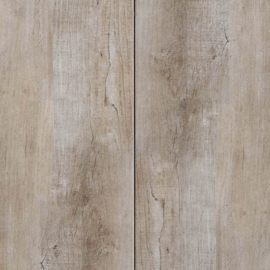 GeoCeramica 40x80 Timber Tortera tegel