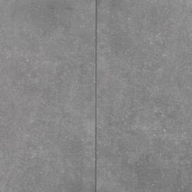 GeoCeramica 120x60 Impasto Grigio tegel