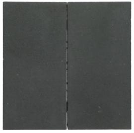 Tremico 30x60x6 antraciet