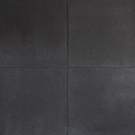 Granitops Plus 60x60x4,7 Coal