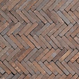 Stone Base Hartlepool Getrommeld Dikformaat 20x6,5x8,5 Onbezand
