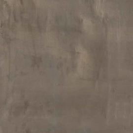 VT Wonen Piet Boon Outdoor Concrete Ash 90 x 90