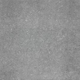 Ceramiton 60x60x3 Rock Grey