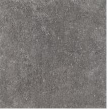 Cerasolid keramische Tegel 60x60x3 Cloudy grey