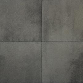GeoColor 3.0 Tops 60x60x4 Lakeland Grey