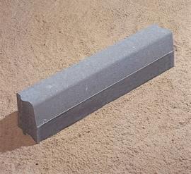 RWS band 11,5/22,5x20x100 cm