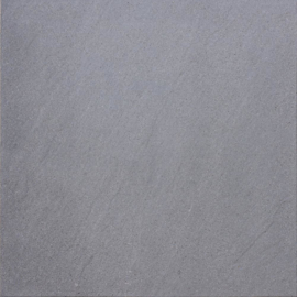 Intensa verso tegel 60x60 Murky Tan