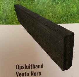 Opsluitband Vento Nero 6x20x100
