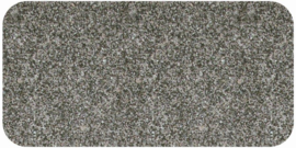 Gatorsand XP G2 zak 20 KG antraciet Slate Grey