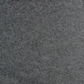 President Palissade 50x12x12 gevlamd black