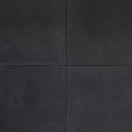 GeoColor 3.0 Tops 80x80x4 Dusk Black