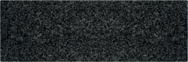 Gatorsand XP G2 zak 20 KG zwart Black Diamond