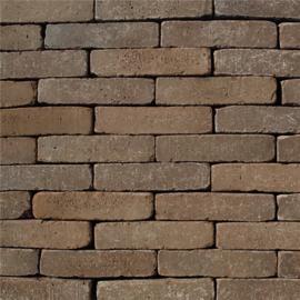 Stone Base Brugge Getrommeld Waalformaat 20x5x7 Onbezand