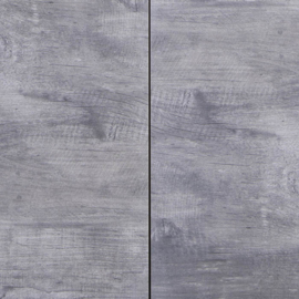 GeoCeramica 40x80 Timber Grigio tegel