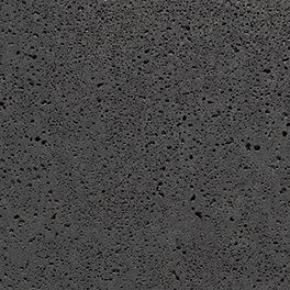Schellevis Kleinplaveisel Antraciet 15x5x7