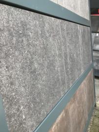 GeoCeramica Entrée 60x60 BB stone Black