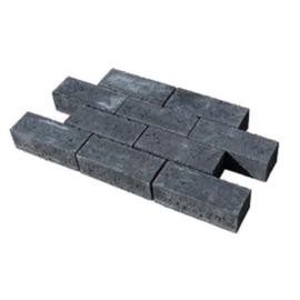 Schellevis Dikformaat Carbon 21x7x8