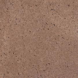 Schellevis Oud Hollandse Tegel 60x60 Rood Bruin