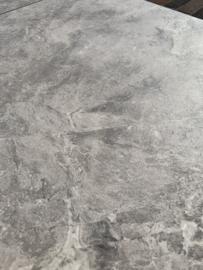 GeoCeramica maxxima 100x100 Stavelot Grigio tegel