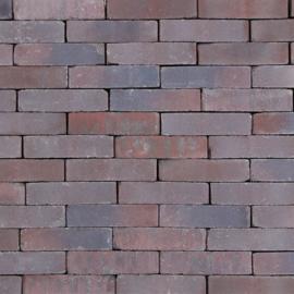 Stone Base Saronno Riva Getrommeld Waalformaat 20x5x6,5