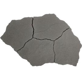 GeoArdesia Alivo (6 cm)