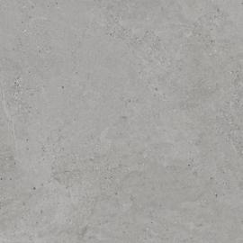 GeoCeramica 60x60 Colorado Dark Grey