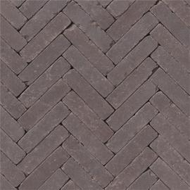 Stone Base Palermo Getrommeld Waalformaat 20x5x6,5 bezand