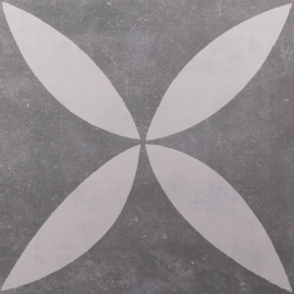 MBI GeoCeramica 60x60 tegels