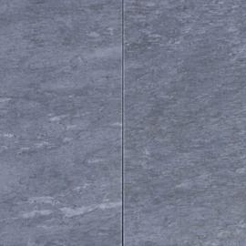 GeoCeramica 40x80 Fiordi Fumo tegel