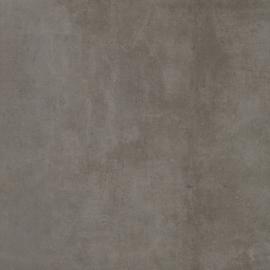 VT Wonen Solostone Uni Beton Taupe 70x70