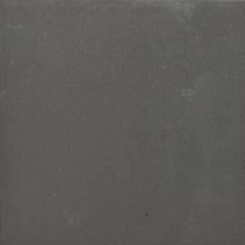Optimum Tuintegel Zwart 60x60x4