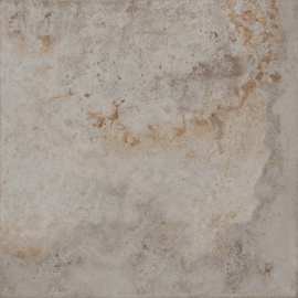 GeoCeramica 60x60 Irony  Natural Grey