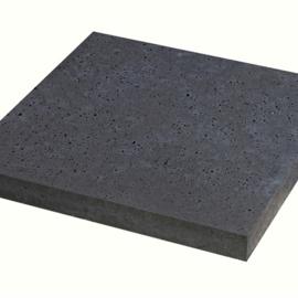 Schellevis Oud Hollandse Tegel 50x50x5 Carbon