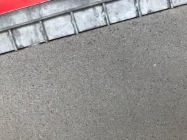 Intensa Vlak tegel 60x60 Indigo Grey