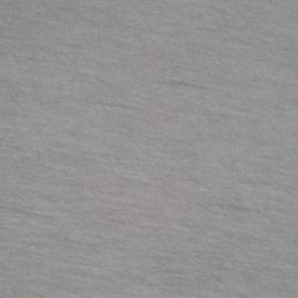 Ceramaxx Ardesia Grigio 60x60x3