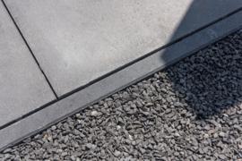 Ardenner split grijs 8 16 mm 1000KG