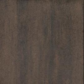 Tremico 30x60x6 Brons