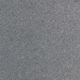President Palissade 50x12x12 gevlamd dark grey