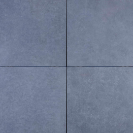Ceramiton 100x100x4 Star Grey